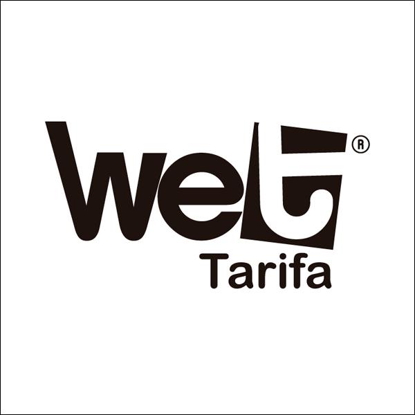 TIENDA WATERSPORTS TARIFA | WET TARIFA