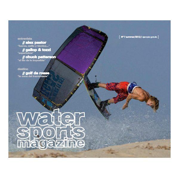 Watersports News, surf, Surfing, kite, kitesurf, boards, kiteboarding, kitesurfing, kiteboard, windsurf, water sports