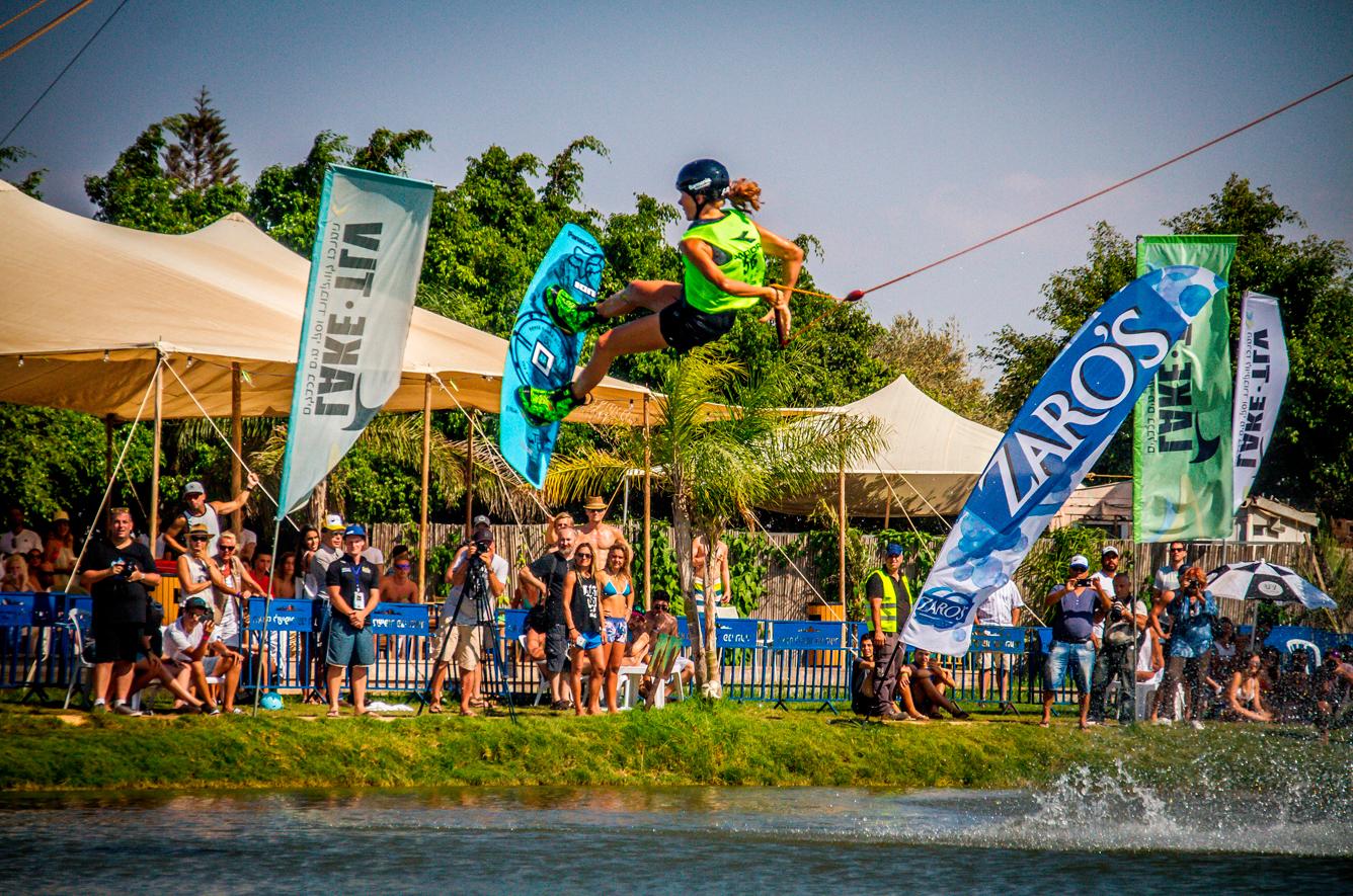 campeonato-mundo-wake-mexico-5