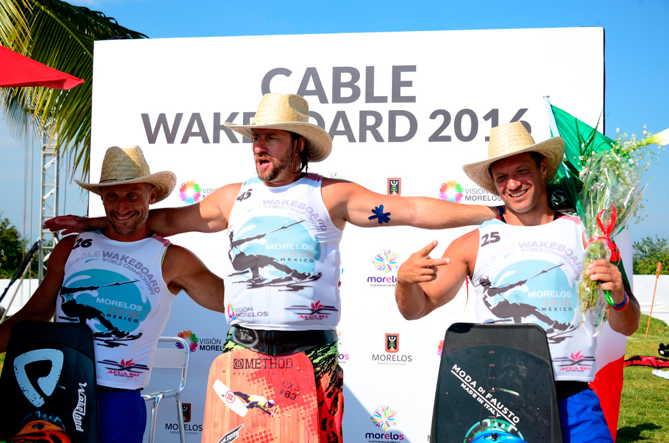 campeonato-mundo-wake-mexico-6