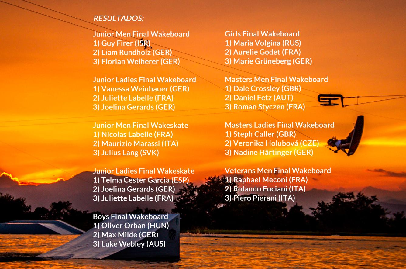 campeonato-mundo-wake-mexico-9