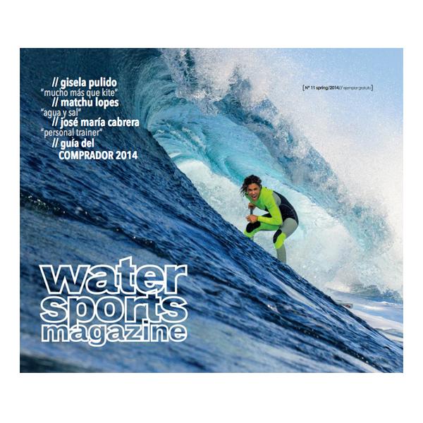magazine-11