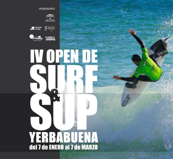 open-yerbabuena