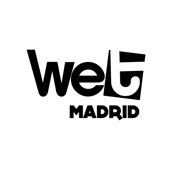 TIENDA WATERSPORTS MADRID | WET MADRID