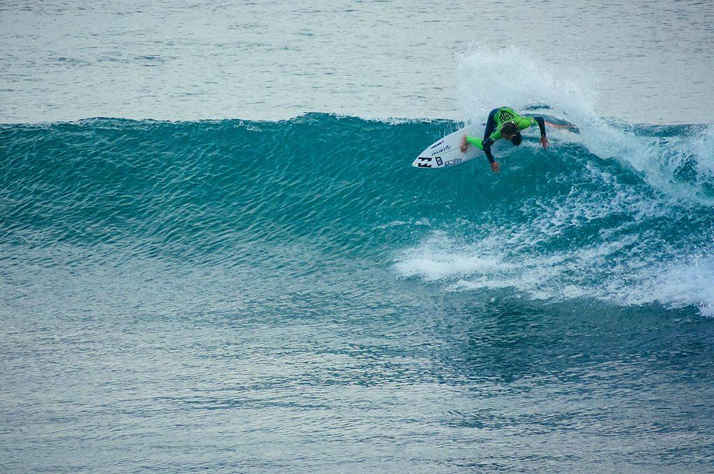 Surf, Surfing, kite, kitesurf, boards, kiteboarding, kitesurfing, kiteboard, windsurf, water sports, WAKEBOARD, TIENDAS DE SURF