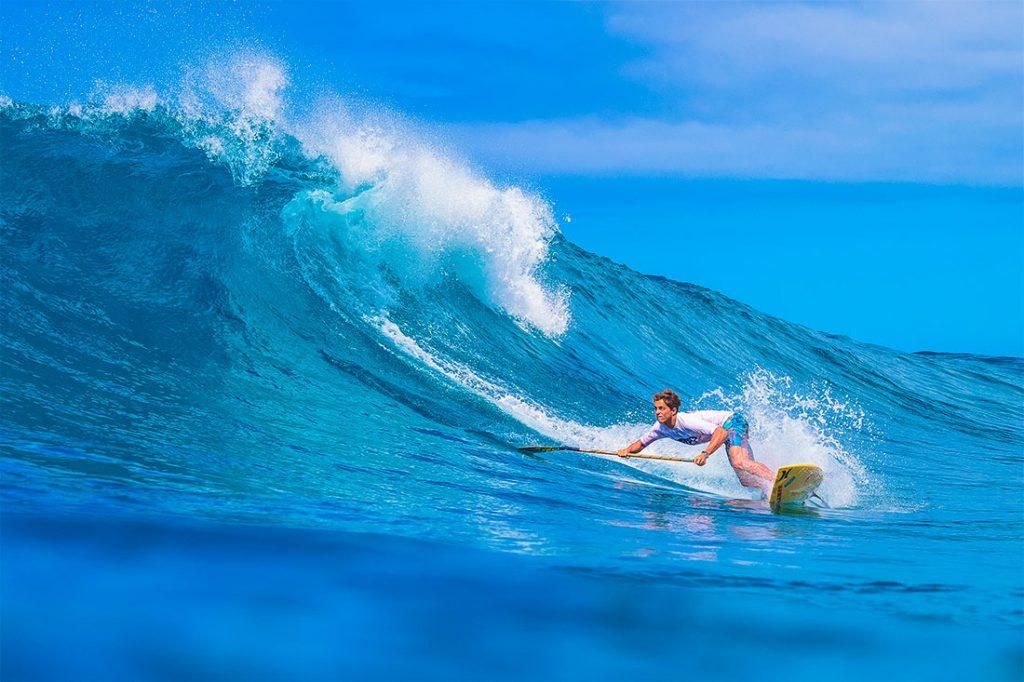 WET WATERSPORTS, Surf, Surfing, kite, kitesurf, boards, kiteboarding, kitesurfing, kiteboard, windsurf, water sports, WAKEBOARD, TIENDAS DE SURF
