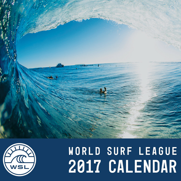 WSL-world-surf-league-previa