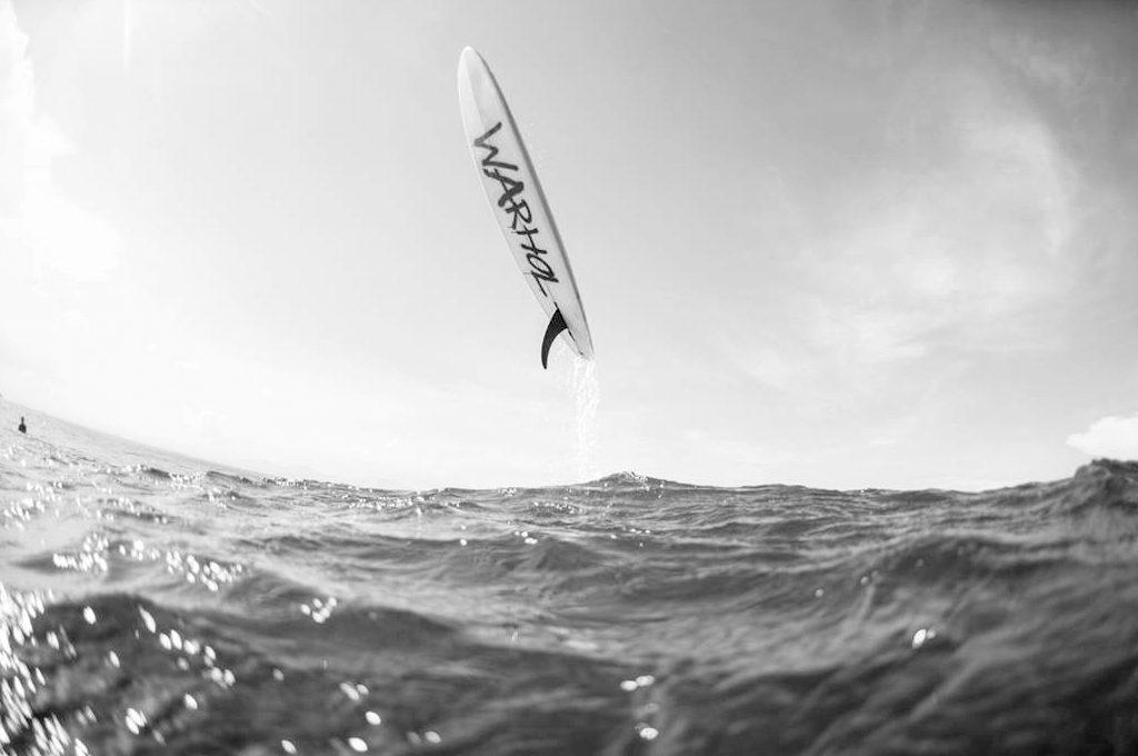 noticias surf