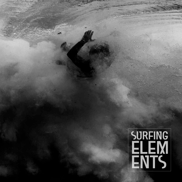 ION · Surfing Elements Capítulo III
