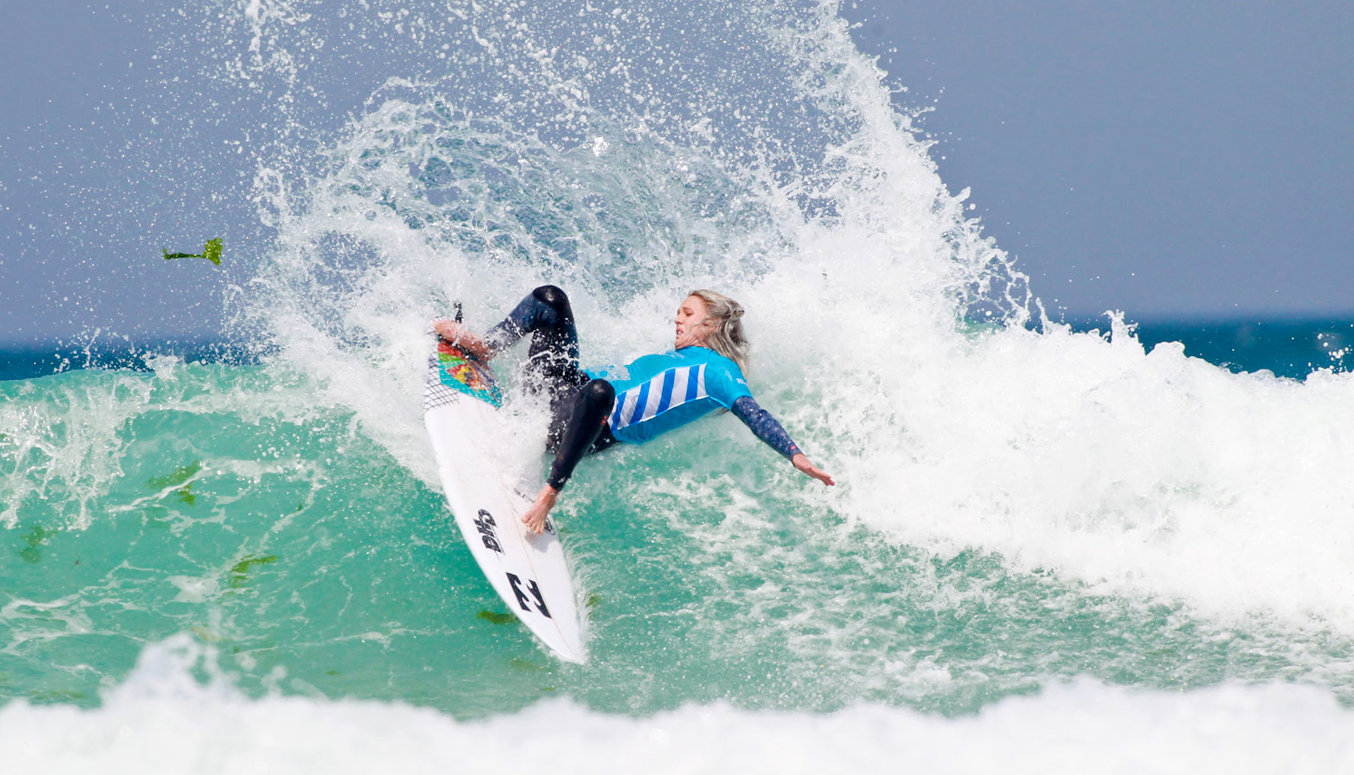 world-surf-league-10