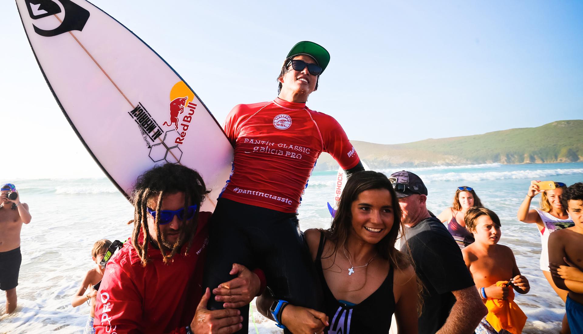 world-surf-league-11