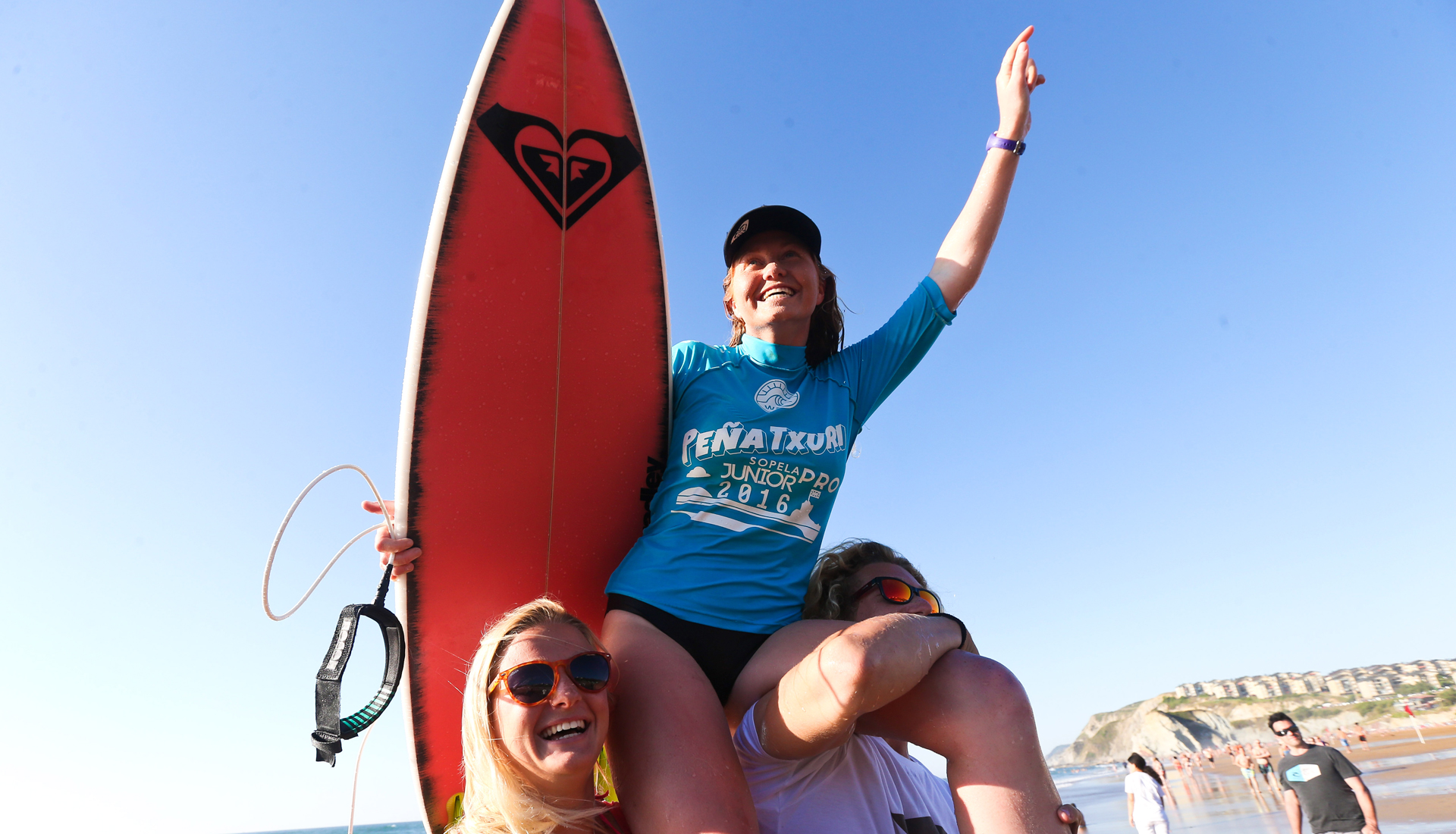 world-surf-league-13
