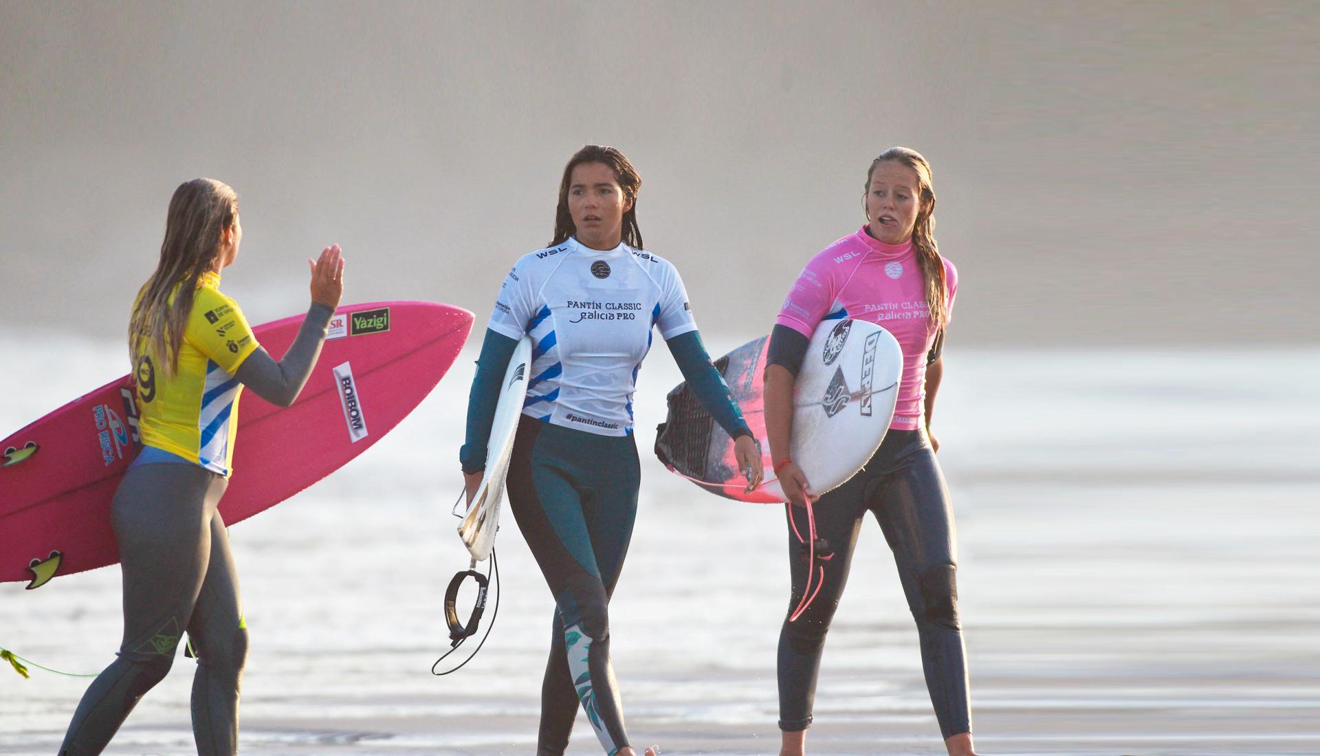 world-surf-league-16