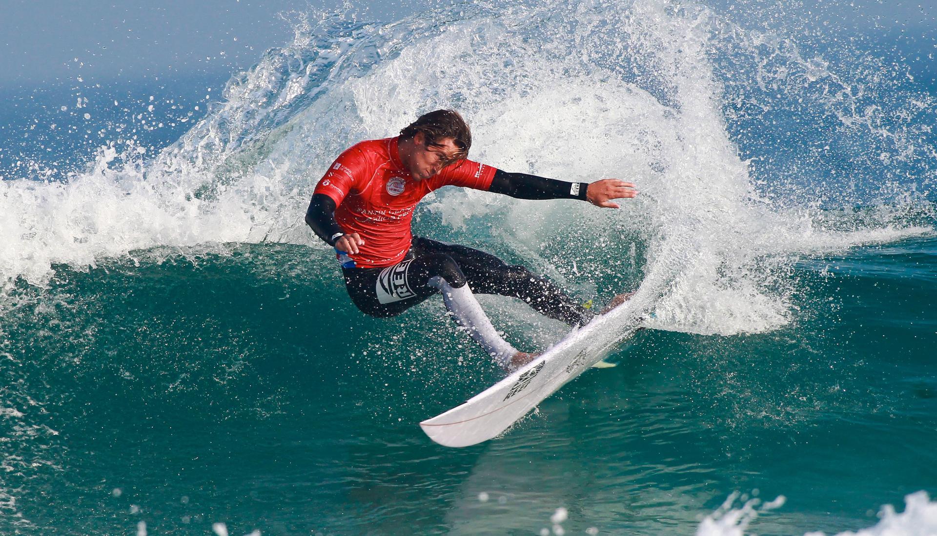 world-surf-league-17