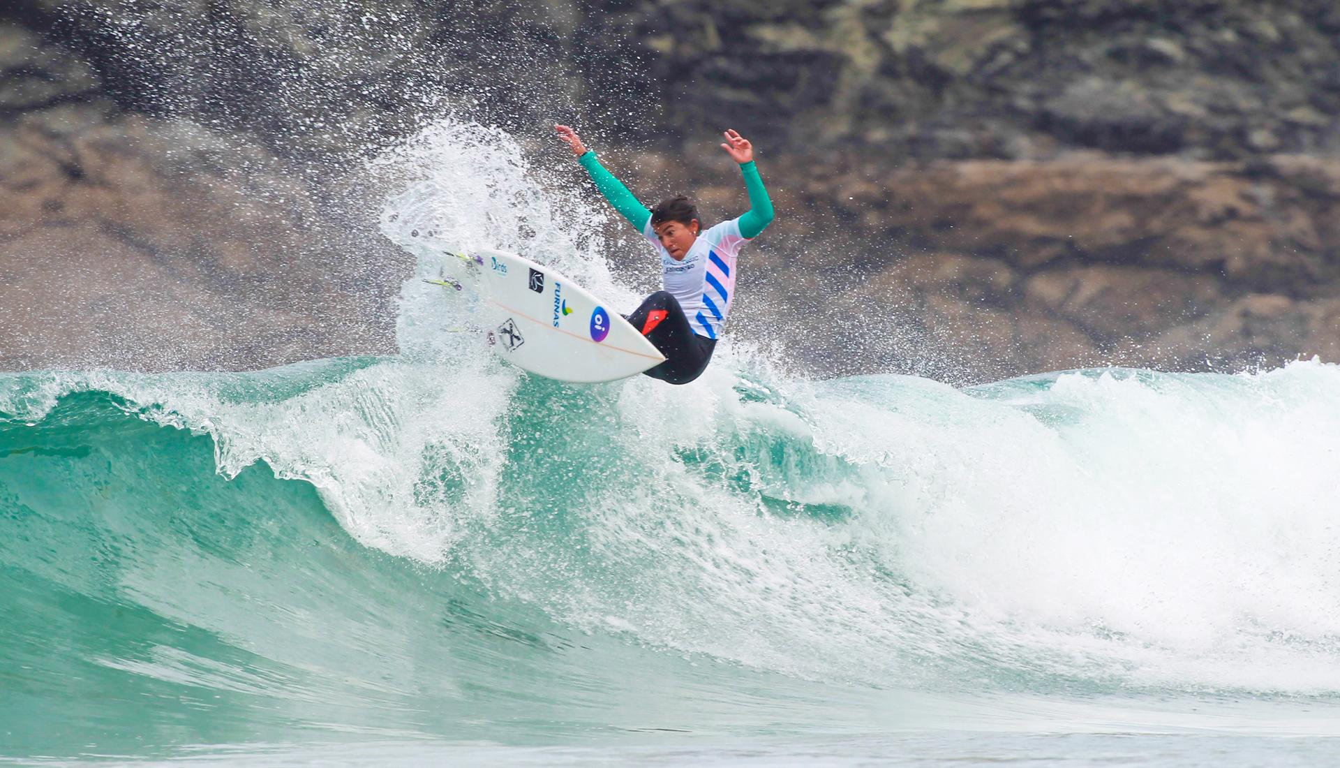 world-surf-league-2