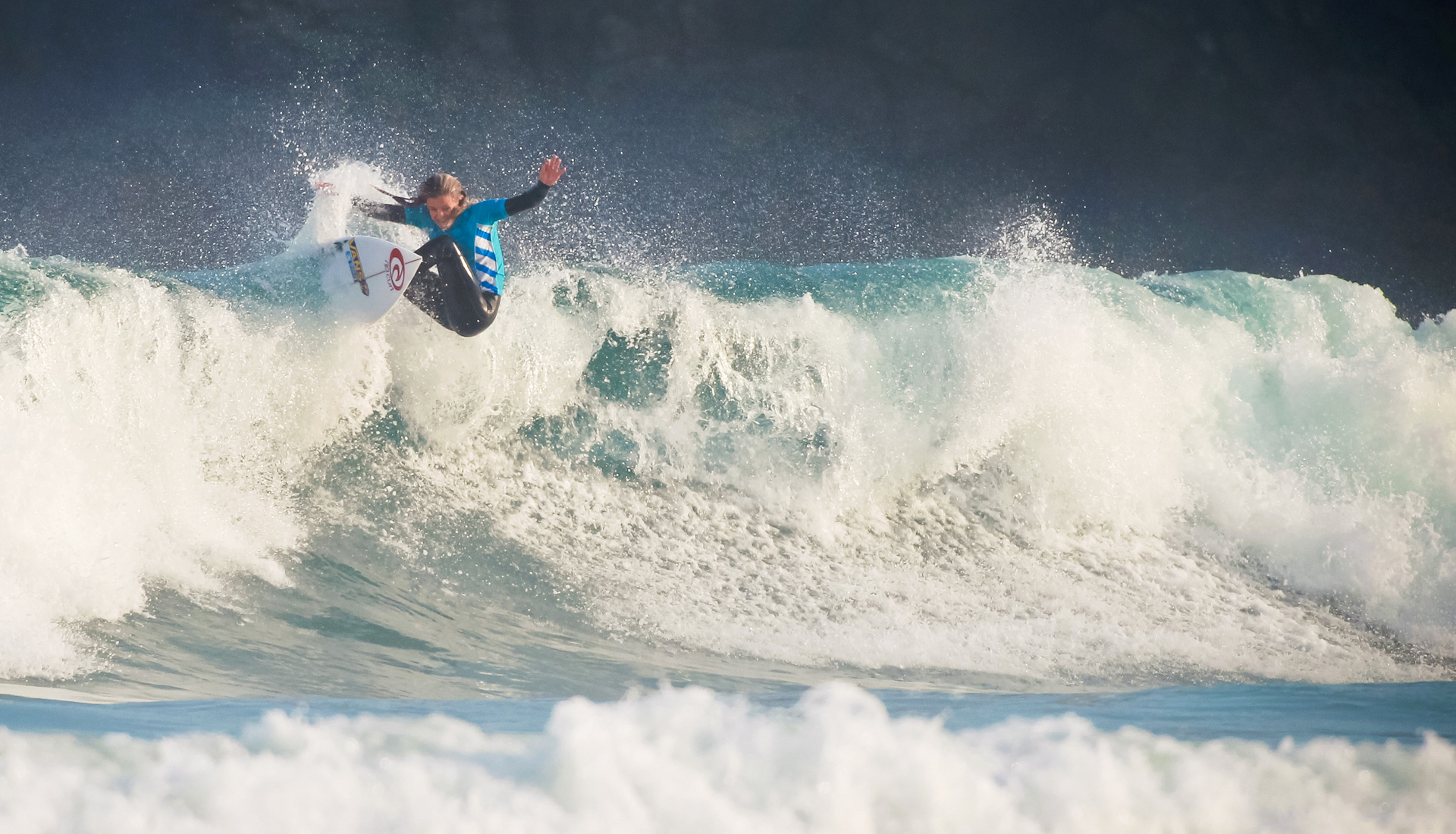 world-surf-league-4