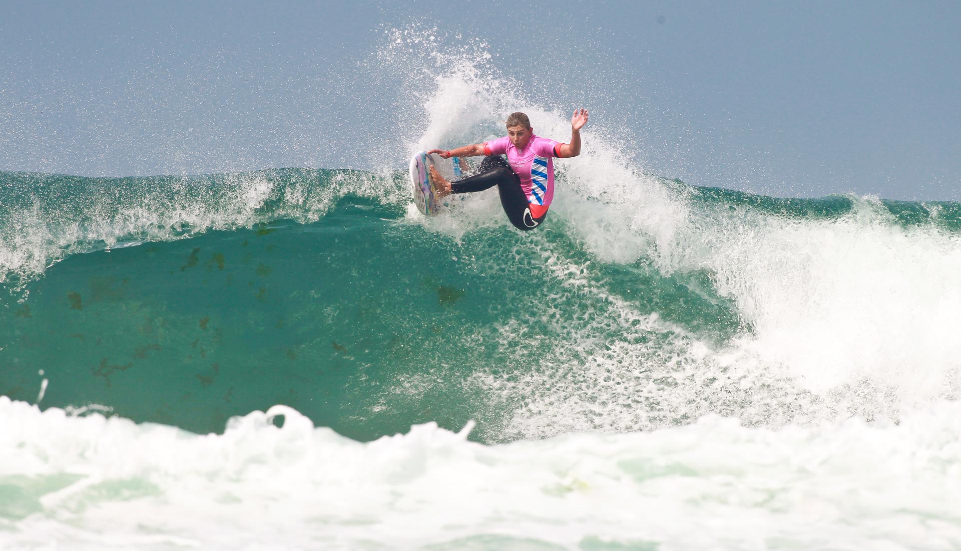 world-surf-league-5