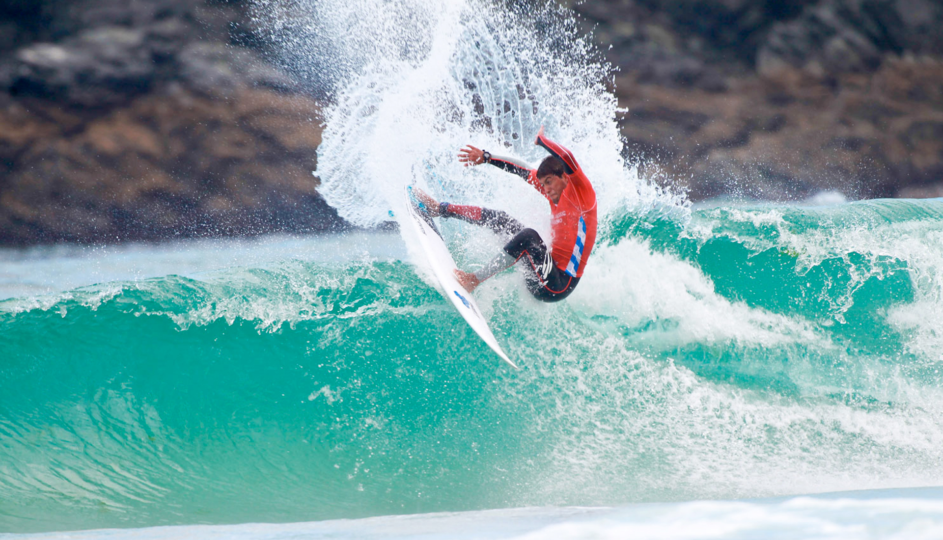 world-surf-league-9