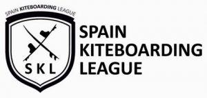 spain-kitebaording-league-logo2