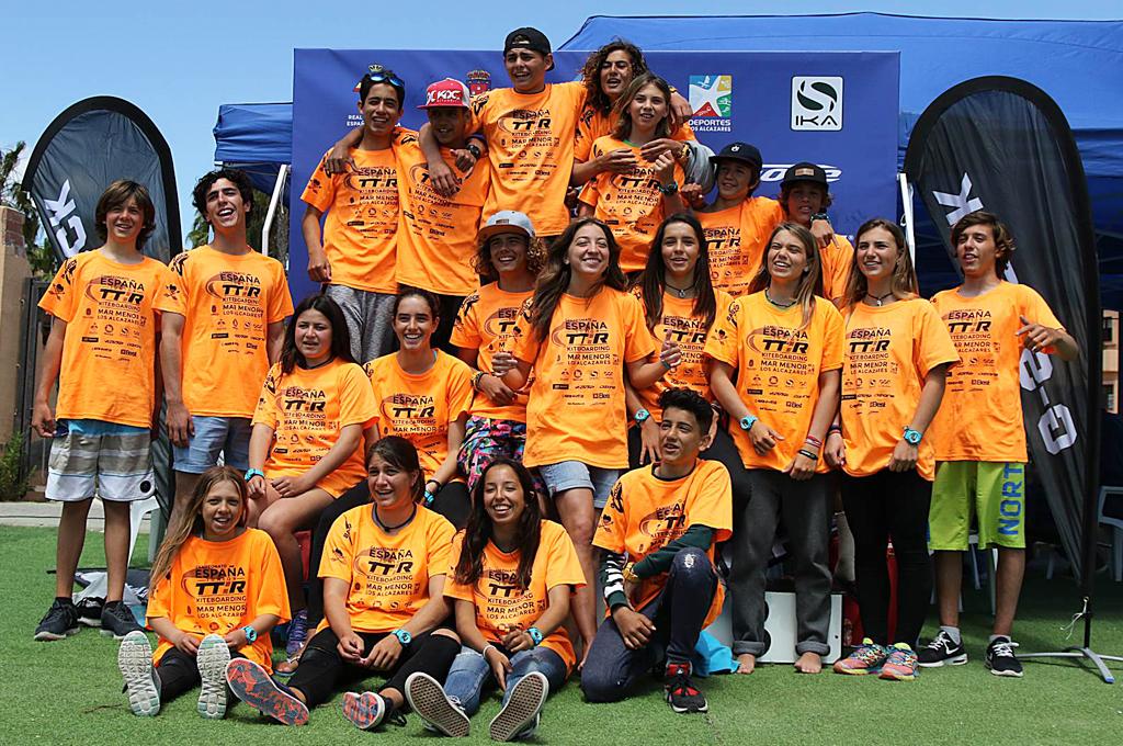 campeonato-españa-junior-TTR-1