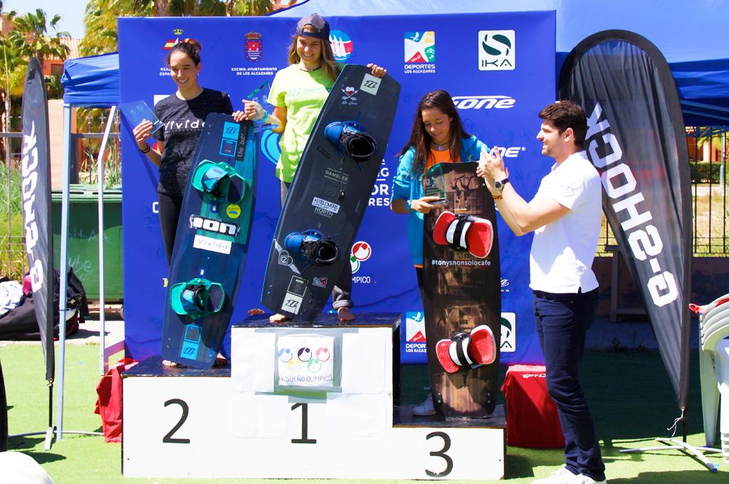 campeonato-españa-junior-TTR-2