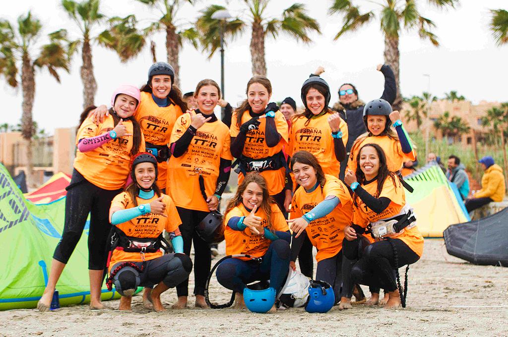 campeonato-españa-junior-TTR-4