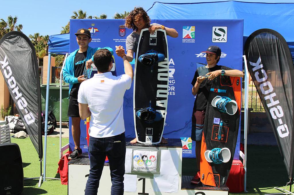 campeonato-españa-junior-TTR-6