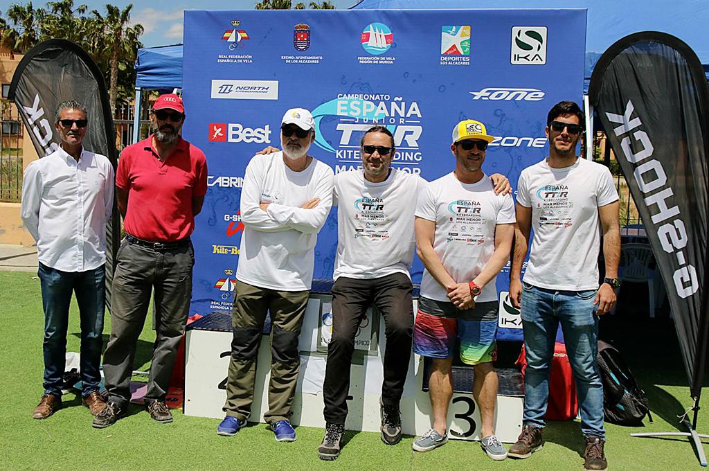 campeonato-españa-junior-TTR-7