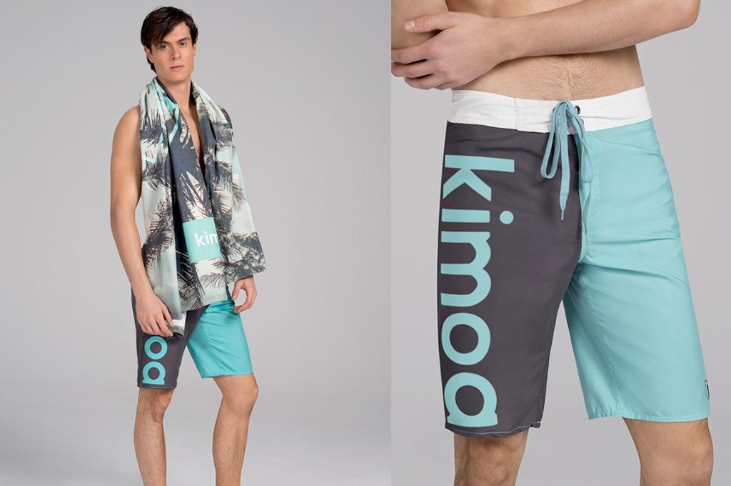 kimoa-fernando-alonso-1