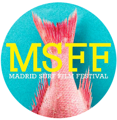 madrid-surf-film-festival-2
