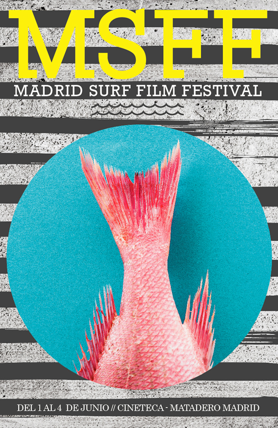 madrid-surf-film-festival-3