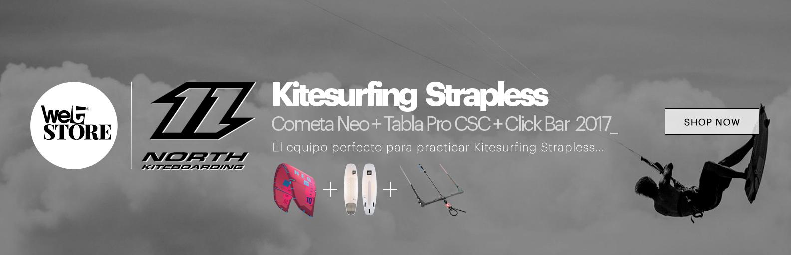 strapless-kitesurfing-banner