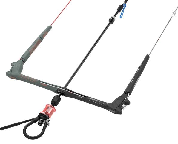 strapless-north-kiteboarding-barra