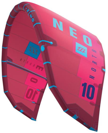 strapless-north-kiteboarding-cometa-neo