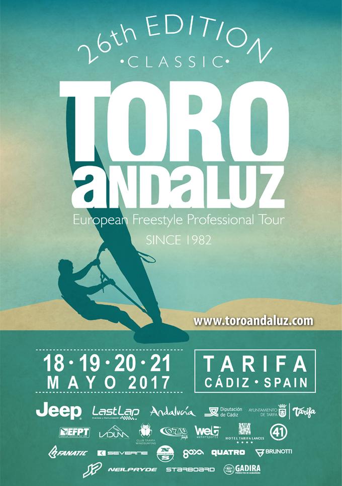toro-andaluz-tarifa-1