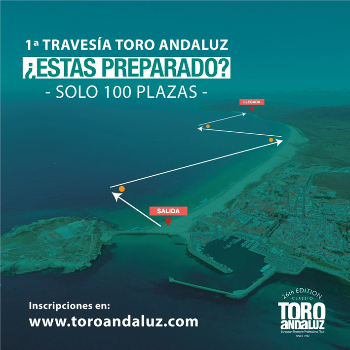 toro-andaluz-tarifa-2