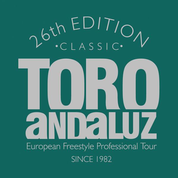 Vuelve a Tarifa Toro Andaluz, máximo exponente del windsurf…