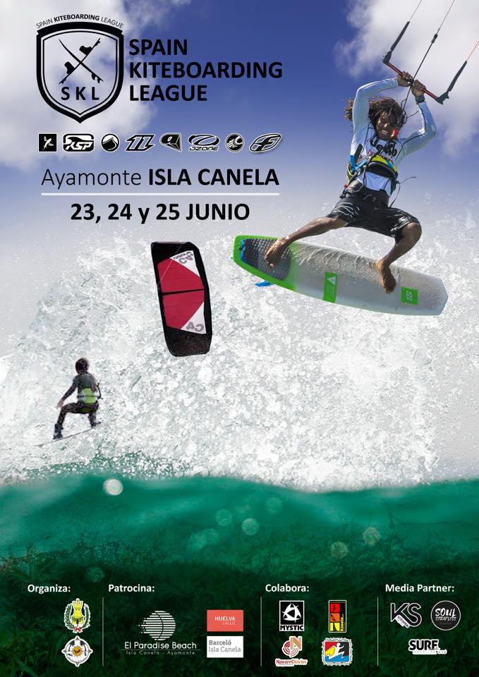 spain-kiteboarding-league-huelva-