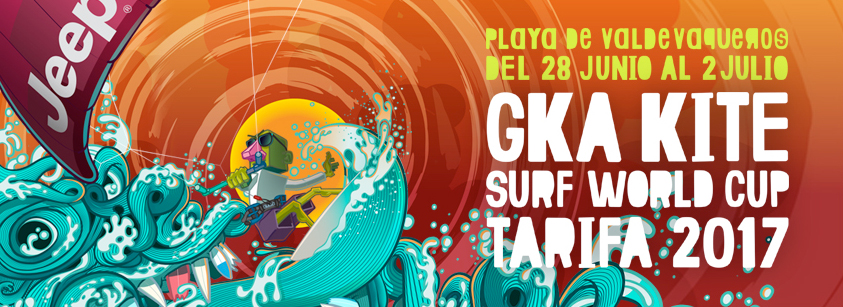tarifa-strapless-gka-kitesurf-worl-cup-