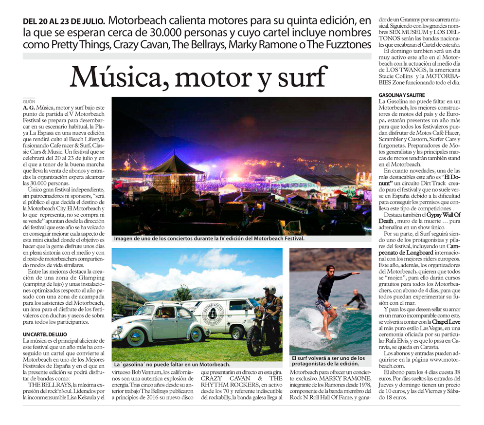 Motorbeach-2017-