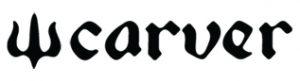 logo_carver