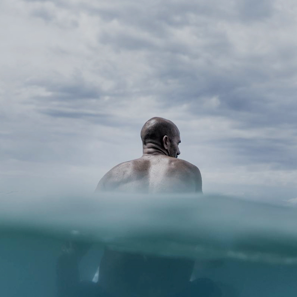 "Kelly Slater ""Continuance"" Episodio 2"