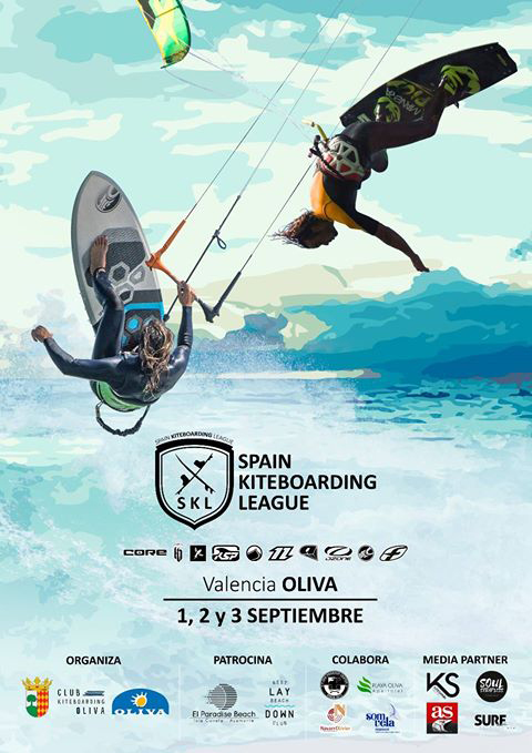 spain-kiteboarding-league-oliva--