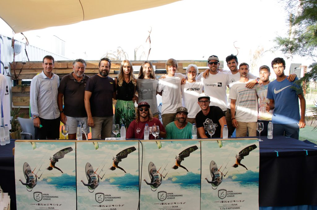 spain-kiteboarding-league-oliva-2