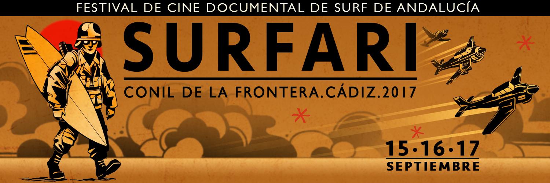 surfari-film-fest-2017