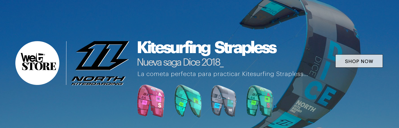 banner-strapless-dice-2018