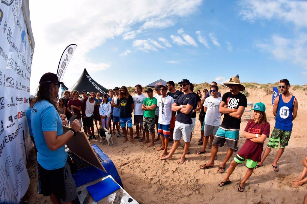 segunda-jornada-spain-kiteboarding-league-oliva-11
