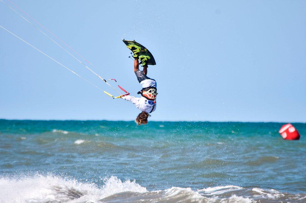 segunda-jornada-spain-kiteboarding-league-oliva-7