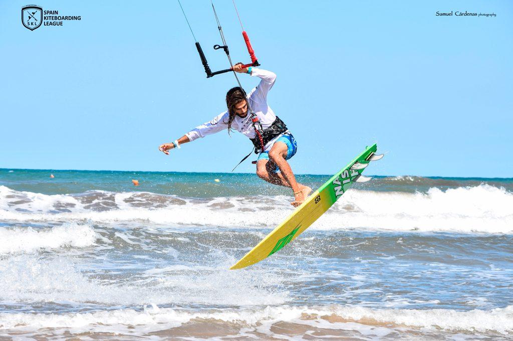 segunda-prueba-spain-kiteboarding-league-oliva-1