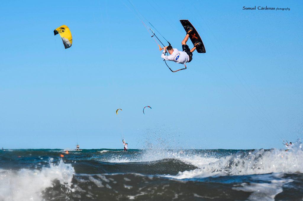 segunda-prueba-spain-kiteboarding-league-oliva-10